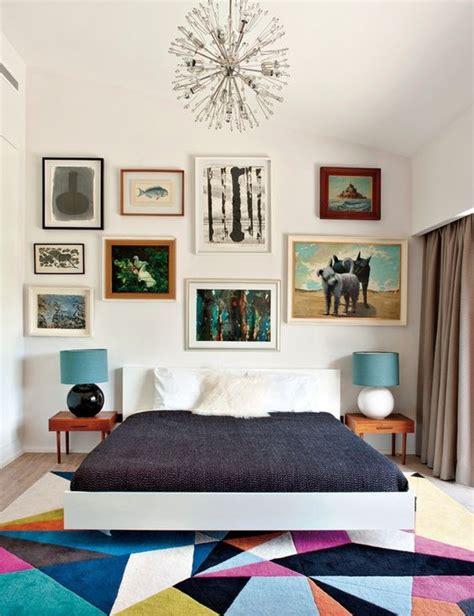 retro bedroom designs modern retro style for your bedroom