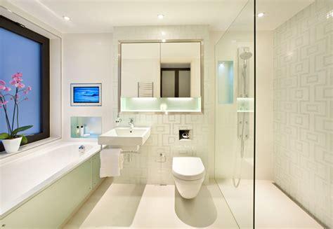 bathroom lighting contemporary contemporary bathroom lighting ideas home interior design