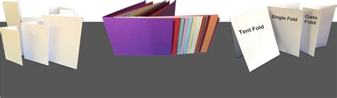 paper craft supplies australia card paper craft supplies delivering throughout