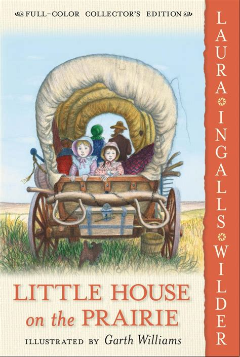 on the prairie picture books house on the prairie book by ingalls wilder
