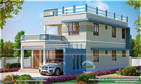 simple home design gallery the best simple design home home top amazing simple house