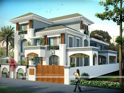 tired bungalow gets a facelift contemporary entry other bungalow designs indian bungalow designs contemporary bungalow design treesranch