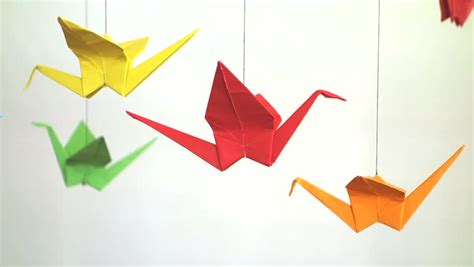 origami define origami definition meaning