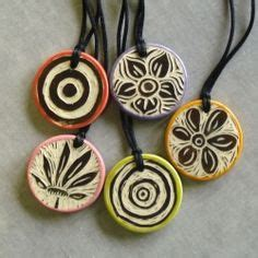 paint pottery and bead it 1000 images about jewelry clay on