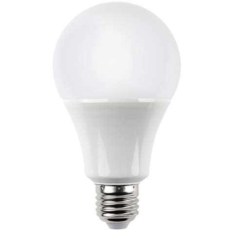 best value led light bulbs led vs cfl and fluorescent superbrightleds