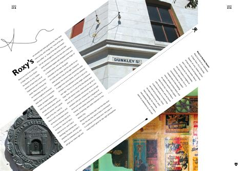 design layout assignment inspiring magazine layouts amel