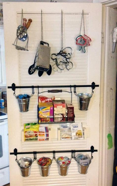 Ikea S Hooks ikea fintorp pantry closet