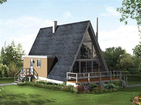 a frame house floor plans a frame house plans home interior design