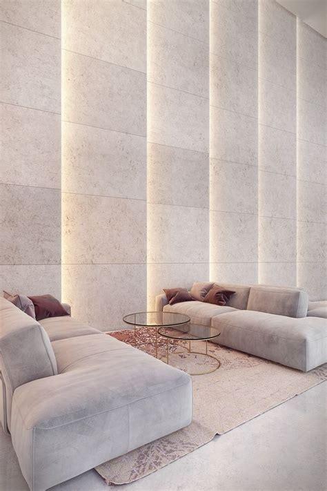 hotels interior design best 25 lobby interior ideas on hotel lobby