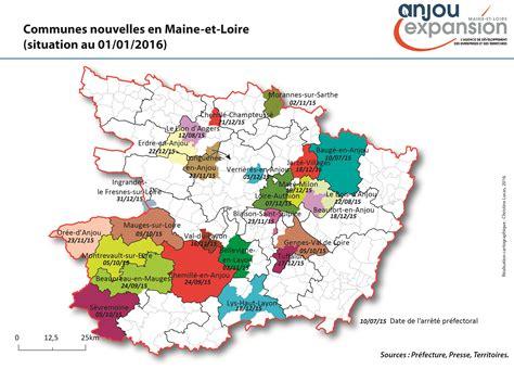 scrabble chion carte des communes du maine 28 images plus que 250