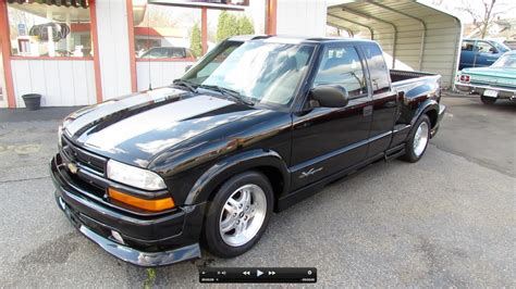 2002 Chevy S10 Xtreme by 2002 Chevy S10 Xtreme Specs Oasis Fashion