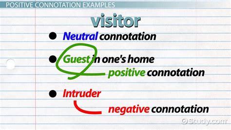 neutral connotation neutral connotation 28 images interpreting