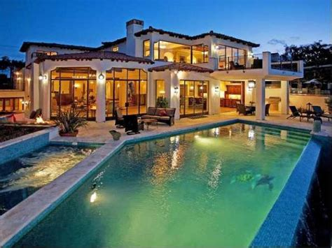 buy multi million dollar home evan bucket list 484486