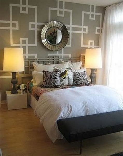 wall designs for bedroom paint best 25 wall paint patterns ideas on paint