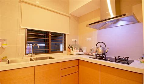 Normal Home Kitchen Design beautiful normal kitchen design 62 in free with interior