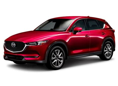 Mazda Cx 5 Reliability by Mazda Cx 5 Consumer Reports