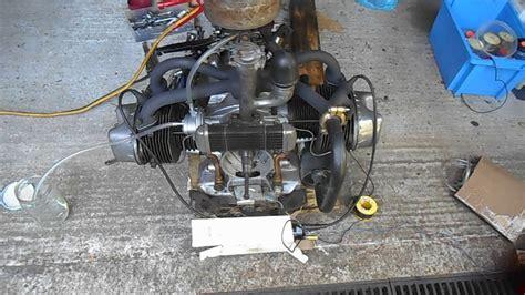 Citroen 2cv Engine by 2cv Citroen 425cc Engine