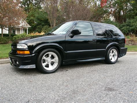 2002 Chevy S10 Xtreme by 2002 Chevy S10 Xtreme Html Autos Post