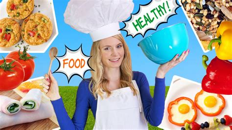 work food ideas how to cook healthy food 10 breakfast ideas lunch ideas