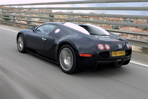 Bugati Cost by Bugatti Veyron Coupe 2006 Running Costs Parkers