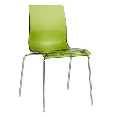 gel dining chairs buy lewis gel chrome leg dining chair lewis