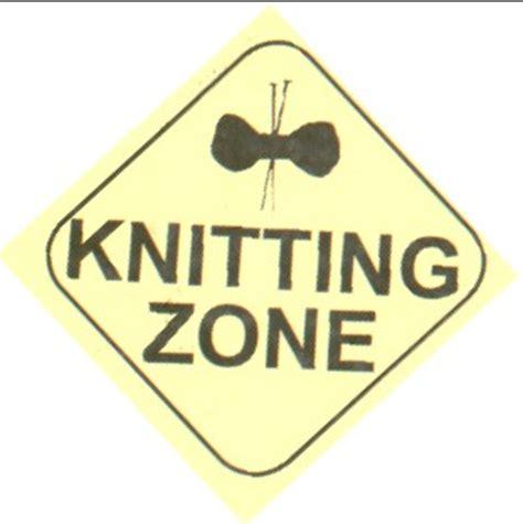 knitting signs hamsigns