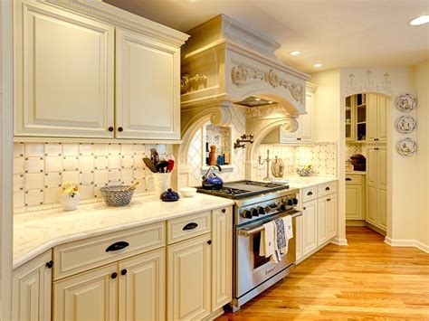 Laminate Kitchen Counters by Kitchen Cabinet Design Ideas Photos And Descriptions