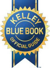 kelley blue book used cars value calculator 2004 bmw x5 security system kelley blue book new and used car price values expert car reviews
