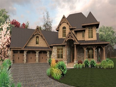 exterior house paint colors one story two story craftsman style homes exterior colors 2 story