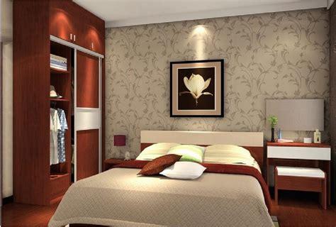 bedroom 3d design interior design 3d rendering kid bedroom 3d house