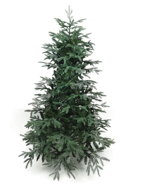 noble tree pin artificial laurel leaf on