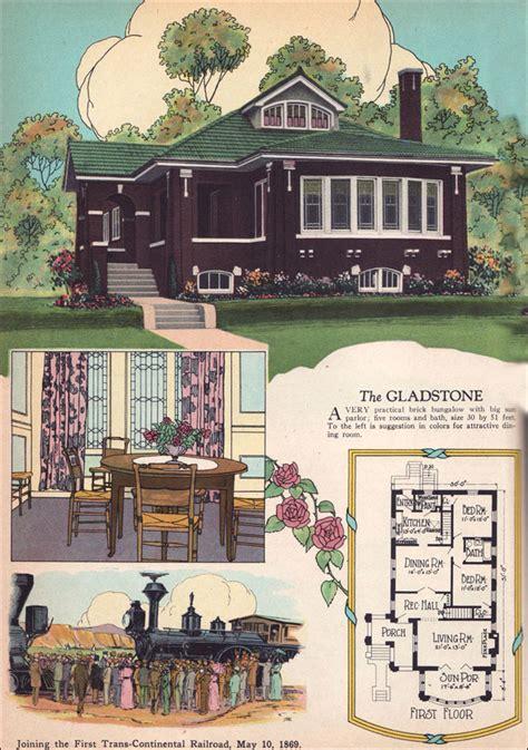 american bungalow house plans 87 american bungalow floor plans bungalow craftsman house plans american floor plans vintage