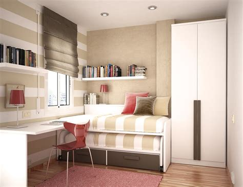 childrens bedroom designs for small rooms space saving ideas for small rooms