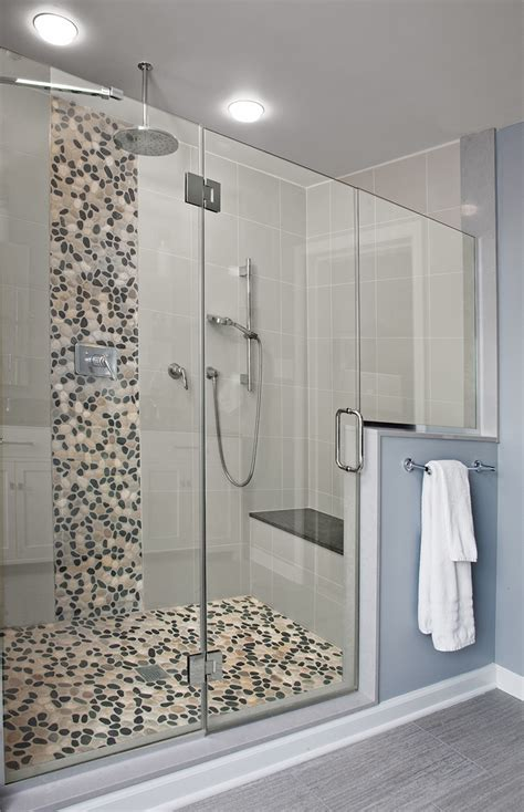 Spa Bathroom Furniture by Spa Bathrooms Designs Remodeling Htrenovations