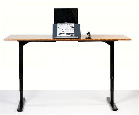 standing desks benefits benefit of standing desk hostgarcia