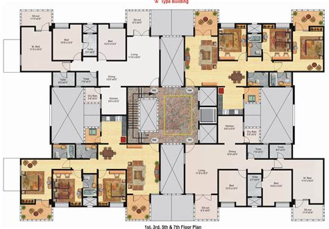 house plans with big bedrooms big bedroom house plans 11 decoration inspiration