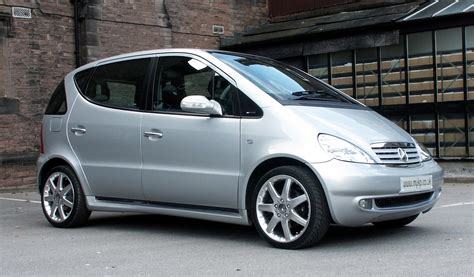 Mercedes A Service by How To Reset A Class Service Indicator Mercedes A Class