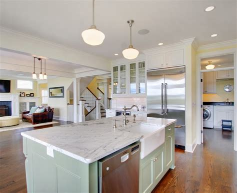 kitchen great room designs looking coffee bar ideas traditional kitchen