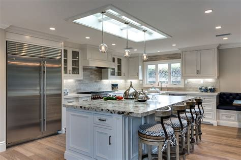pre made kitchen islands pre made kitchen islands with seating 190 best images