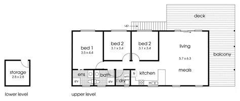 floor plans for 3 bedroom houses 3 bedroom house plans in galleryn 3849