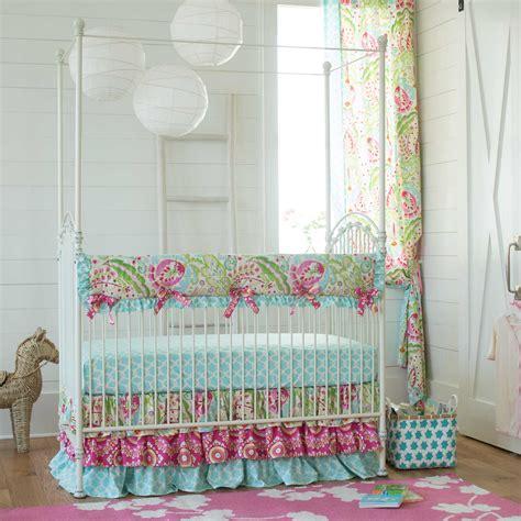 designer baby crib unique baby cribs for adorable baby room