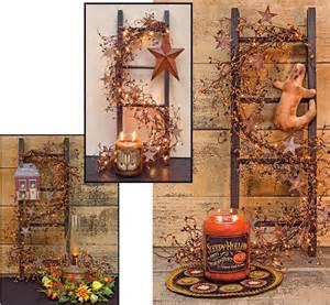 primitive decorating ideas 78 images about primitive decorating ideas on