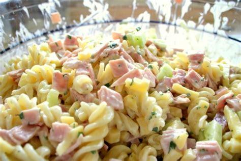 pasta salad recipe pasta salad recipe evernewrecipes