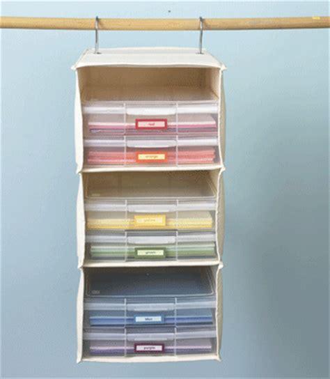 how to store craft paper 20 scrapbook paper storage ideas the scrap shoppe