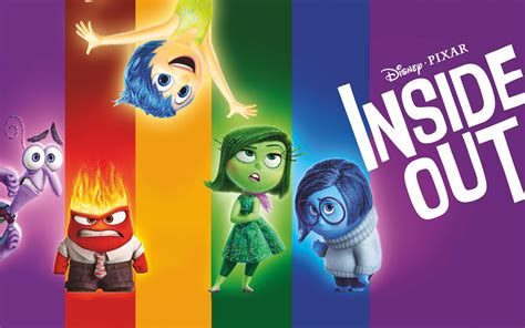of inside out valleys cinema inside out valleys