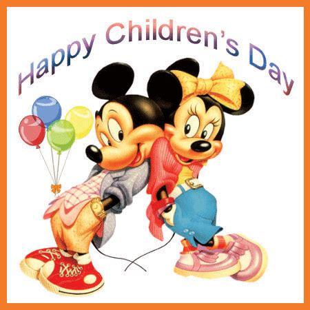 greeting card for children egreetings