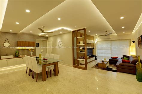 interior design from home customized home furnishing in kerala