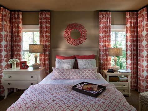 paint colors guest bedroom master bedroom paint color ideas hgtv