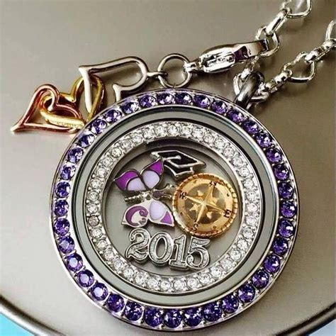 origami owl graduation 17 best images about origami owl gift ideas on