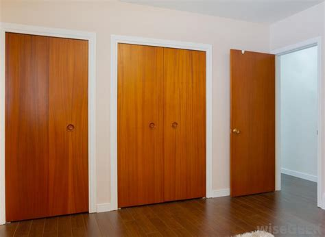 different types of interior doors what are the different types of interior doors with
